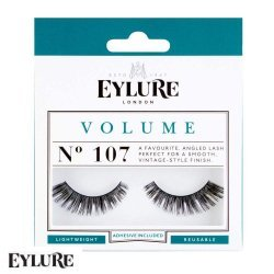 EYLURE - Volume No. 107